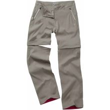 Womens Kiwi Pro Stretch Convertible Trousers