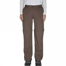 Womens NosiLife Convertible Trousers
