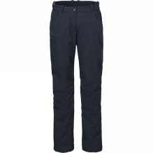 Womens Manitoba Winter Pants