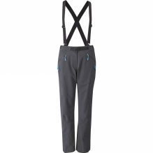 Womens Exodus Pants