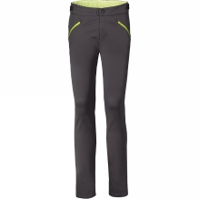 Womens Passion Trail Winter Pants