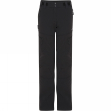 Womens Alva Trousers