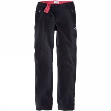 Womens Pro Lite Softshell Trousers