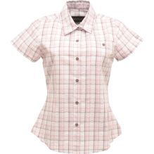 Womens Jenna Shirt