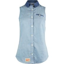 Womens Berrywood Shirt