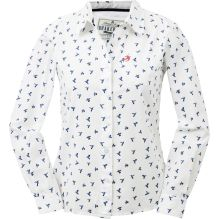 Womens Birdham Shirt
