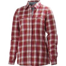 Womens Marstrand Shirt