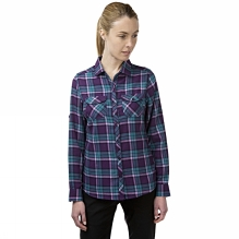 Womens Braworth Shirt