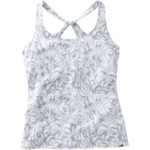Womens Gentle Stretch Cami