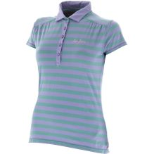 Womens Highclere Polo Shirt