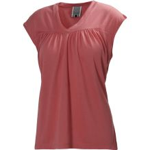 Womens Jotun Sleeveless Top