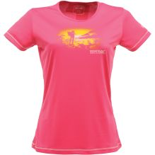 Womens Zadie T-Shirt