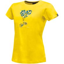 Womens Balloon Ride T