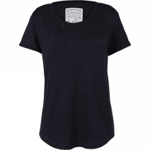 Women's Standard Pocket Tee