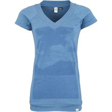 Womens Menthon Tee