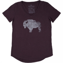 Women's Ox Ideal Tee
