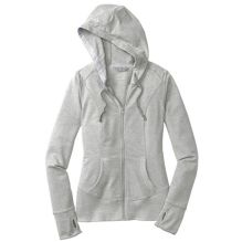 Womens Cool It Hoodie
