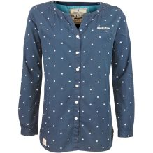 Womens Dandyland Shirt