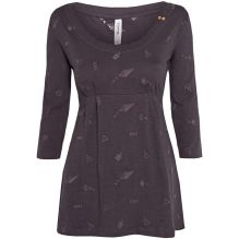 Womens Birdlip Tunic