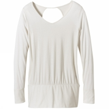 Womens Cantena Top