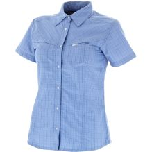 Womens Capel Short Sleeve Shirt