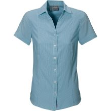 Womens Kepler Shirt