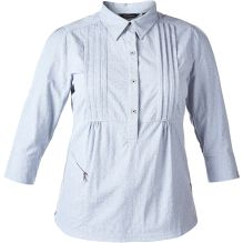 Womens Explorer Eco Short Sleeve Shirt