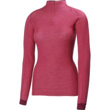 Womens Freeze Prowool 1/2 Zip Top