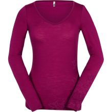 Womens Siren Long Sleeve Sweetheart Baselayer