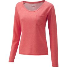 Womens NosiLife Base Long Sleeve T-Shirt