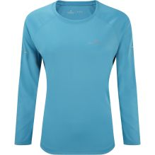 Womens Pursuit Long Sleeve Tee