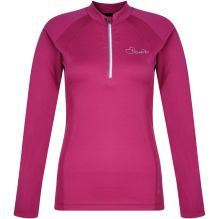 Womens Ardent Long Sleeve Jersey
