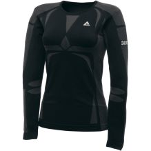 Womens Zonal II Long Sleeve