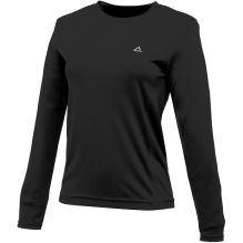 Womens Climatise II Long Sleeve