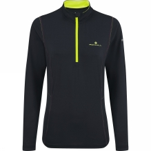 Women's Thermal 200 1/2 Zip Top