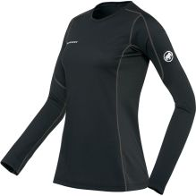 Women's Go Dry Long Sleeve Top
