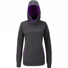 Womens Elevation Pull-On