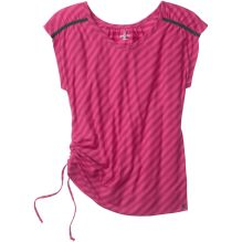Womens Urban Gym T-shirt