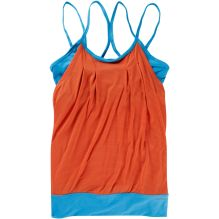 Womens Thelon Tank