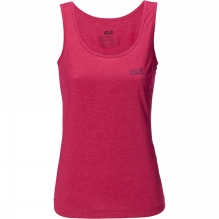 Womens Crosstrail Top