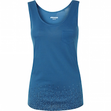 Womens Tina Top