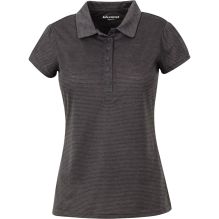 Womens Betty Polo