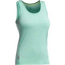 Womens Sphere Tank