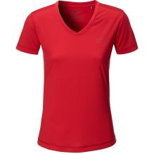Womens Essential Basic T