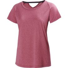 Womens VTR Core Short Sleeve Top