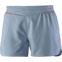 Womens Trail Shorts