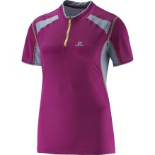 Womens Ultra Trail Tee