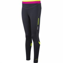 Womens Vizion Contour Tights