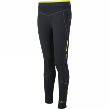 Womens Trail Winter Tights