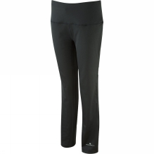 Womens Aspiration Pro Pants